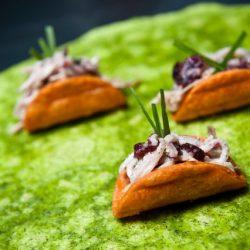 Mini_tacos_vege